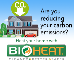 reduce your carbon emissions
