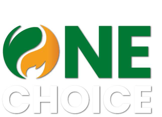 One Industry One Choice