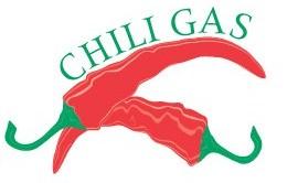 Chili Gas