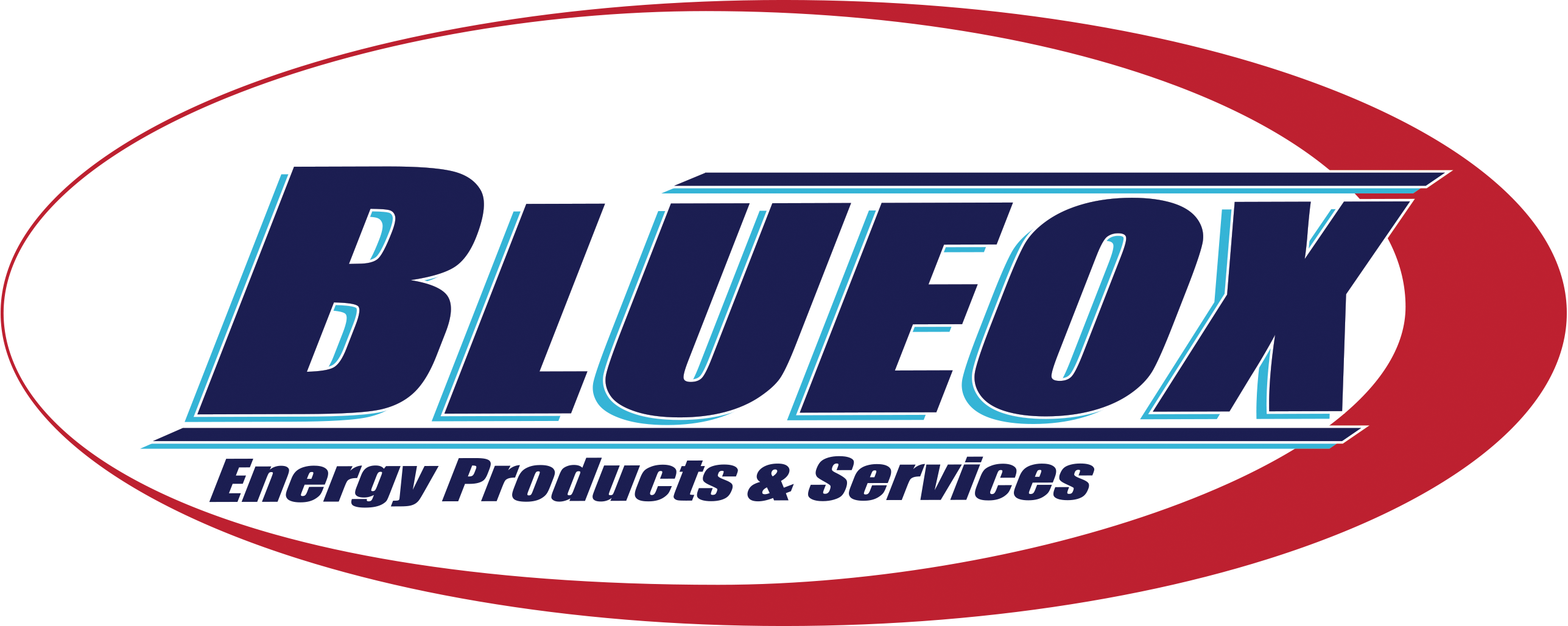 Blueox Corporation