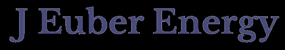 J Euber energy
